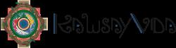 Kawsayvida Logo
